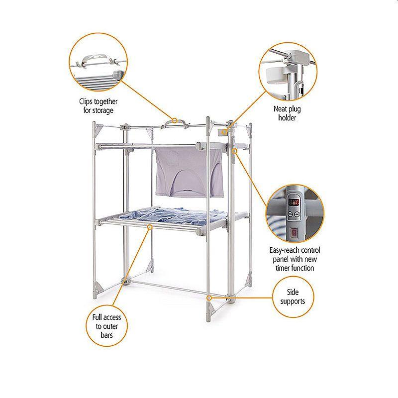 mechanizm foteli obrotowych
